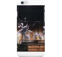 World class Starbucks  iPhone Case/Skin