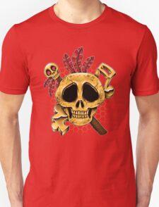 Eekum Bokum Unisex T-Shirt