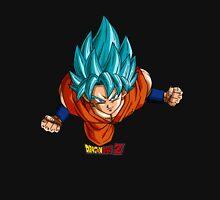 Super Saiyan Goku 00004 Unisex T-Shirt