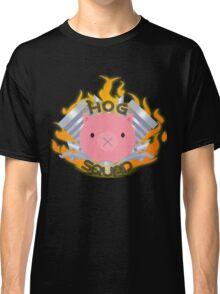Hog Squad Classic T-Shirt