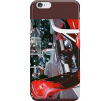 car :Rêvererie of Child! ... collector 1997 Canon eos 5, 28-70 mm f.2.8 L canon  8  (c)(t) by Olao-Olavia / Okaio Créations iPhone Case/Skin