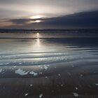 sand waves, cruden bay by codaimages