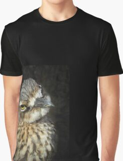 You looking at me!? Graphic T-Shirt