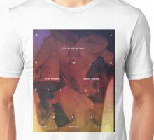 my own private idaho - baroque Unisex T-Shirt