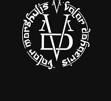 Valar Morghulis Valar Dohaeris Unisex T-Shirt