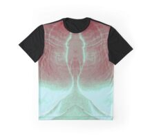 Skin Architect  Graphic T-Shirt