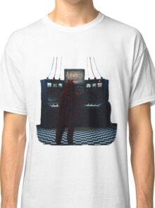 Don't Hug Me I'm Scared EP 6 Classic T-Shirt
