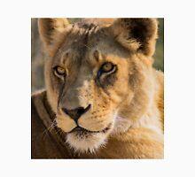 530 lioness Unisex T-Shirt