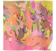 Abstract 54 Poster