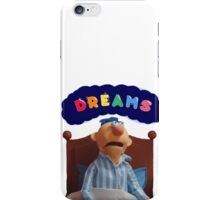 Don't Hug Me I'm Scared EP 6 iPhone Case/Skin