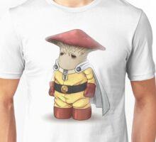 DARK SOULS - MUSHROOM PUNCH Unisex T-Shirt