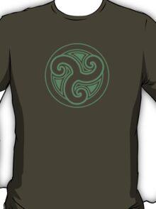 Morthal Alternate Color T-Shirt