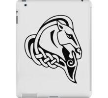 Whiterun iPad Case/Skin