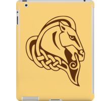 Whiterun Alternate Color iPad Case/Skin