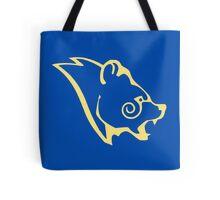 Windhelm Alternate Color Tote Bag
