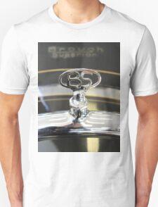 Brough Superior Unisex T-Shirt