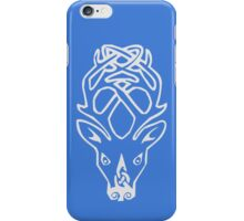 Falkreath Alternate Color iPhone Case/Skin
