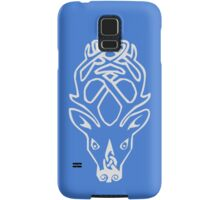 Falkreath Alternate Color Samsung Galaxy Case/Skin