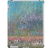 Utopian bliss iPad Case/Skin