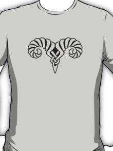 Markarth T-Shirt