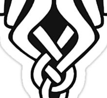 Markarth Sticker