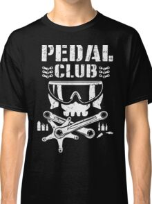 Pedal Club Classic T-Shirt