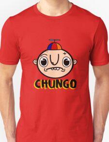 Chungo Unisex T-Shirt