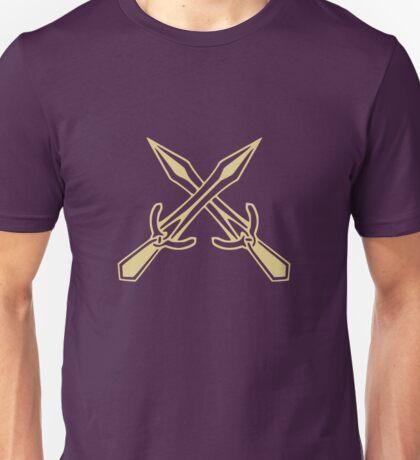 Riften Alternate Color Unisex T-Shirt