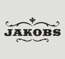 Jakobs by Imagineer29