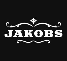 Jakobs White by Imagineer29