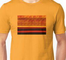 The Crimson Crest Unisex T-Shirt