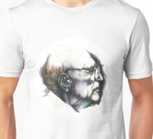 FACE#15 Unisex T-Shirt