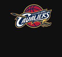 Cleveland Cle Game 6 Finals 2016 Unisex T-Shirt