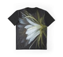 Wild Sense Graphic T-Shirt