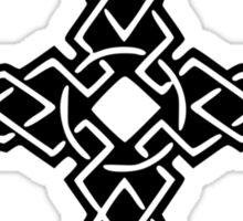 The Pale/Dawnstar Sticker