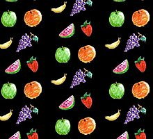 Fruity fun for everyone! by Simplastic