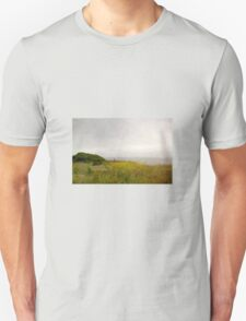 A Love Like That Unisex T-Shirt