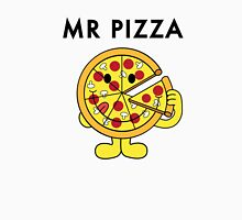 Mr Pizza Unisex T-Shirt