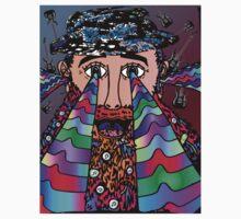 Wise Man of Music by rachelflatt