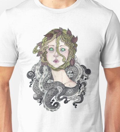 All we See T-Shirt