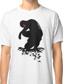 spyder Classic T-Shirt