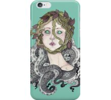 All we See iPhone Case/Skin