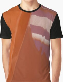 Lifeboat Graphic T-Shirt