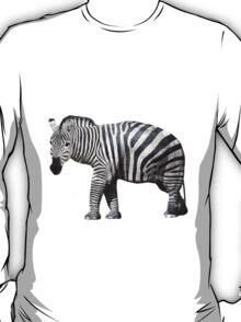 Funny Zelephant T-Shirt