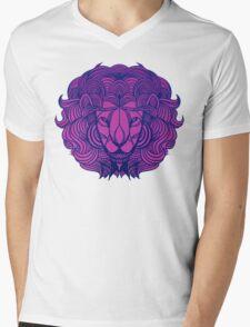 Zen Lion T-Shirt