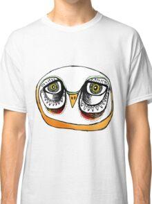 Dotty Bags Classic T-Shirt