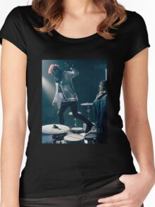 21pilots Women's Fitted Scoop T-Shirt
