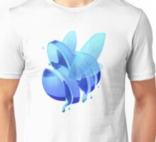 Navi - Candy Gore - Legend of Zelda Unisex T-Shirt