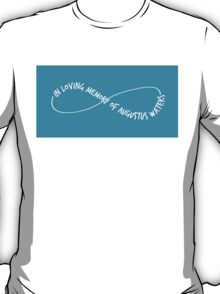 Augustus Waters T-Shirt