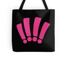 Mr White's !!! Energy Drink! Tote Bag
